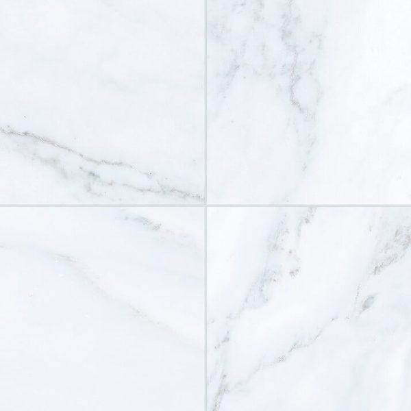 velvet blanco 33,15x33,15 600x600