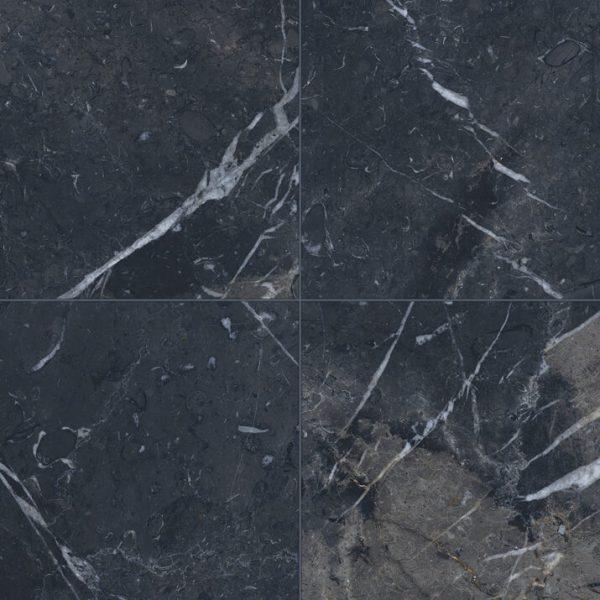 velvet negro 33,15x33,15 600x600