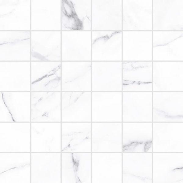 mosaico verona blanco 30x30 600x600