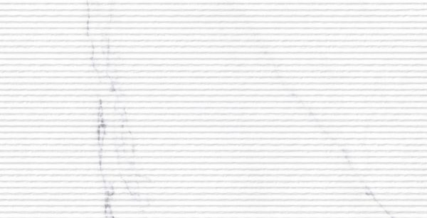 muro verona blanco 32×62,5