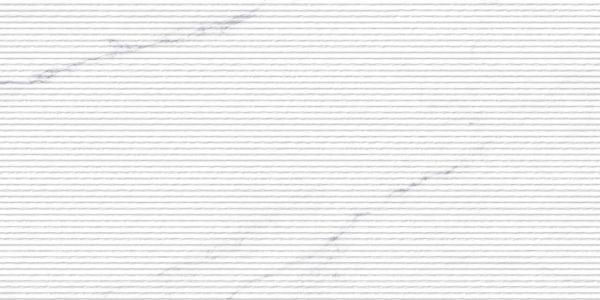 muro verona blanco 45×90