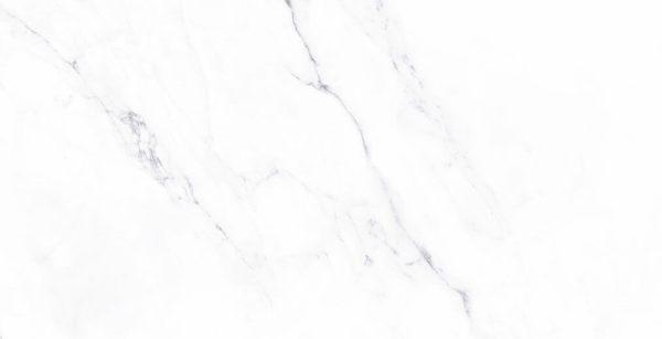 verona blanco 32x62,5 600x307