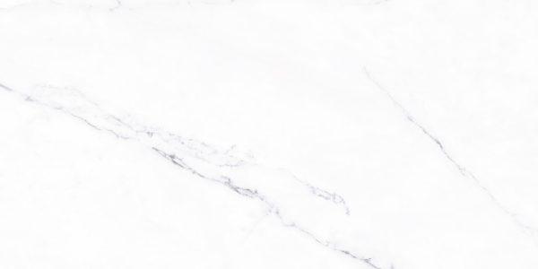 verona blanco 45×90